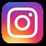 1559063342instagram-Logo-PNG-Transparent-Background.png